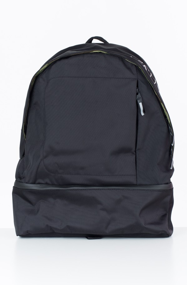 LEONGS BACKPACK/PM030527