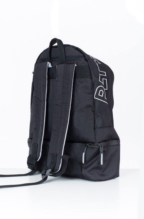 LEONGS BACKPACK/PM030527-hover