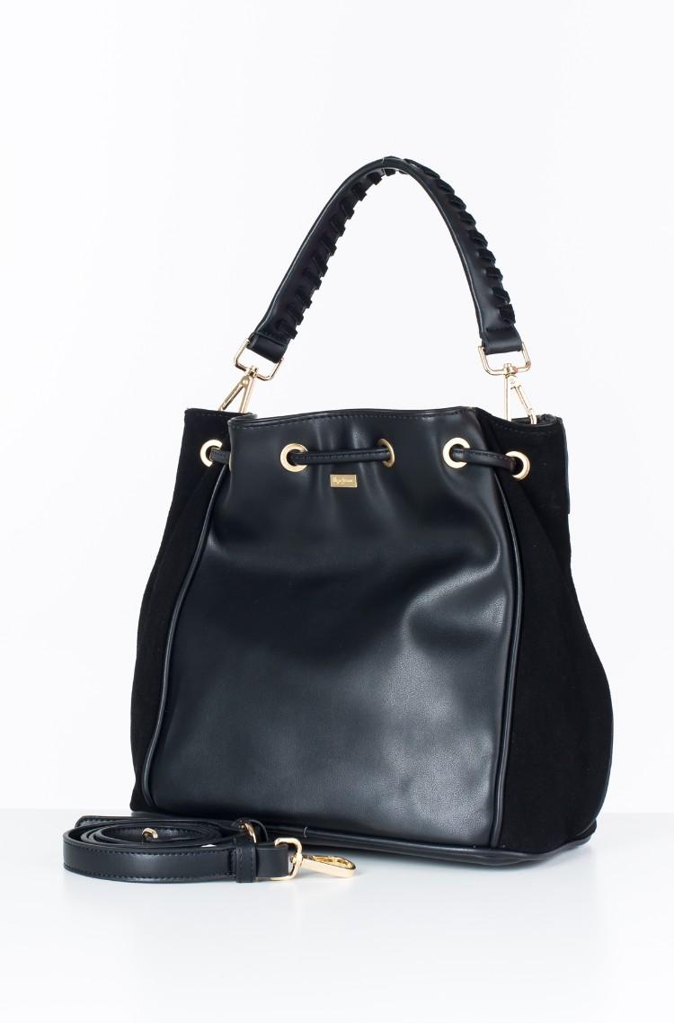 d5225fb492 Handbag THOMAS BAG/PL030979 Pepe Jeans, Womens Handbags | Denim ...
