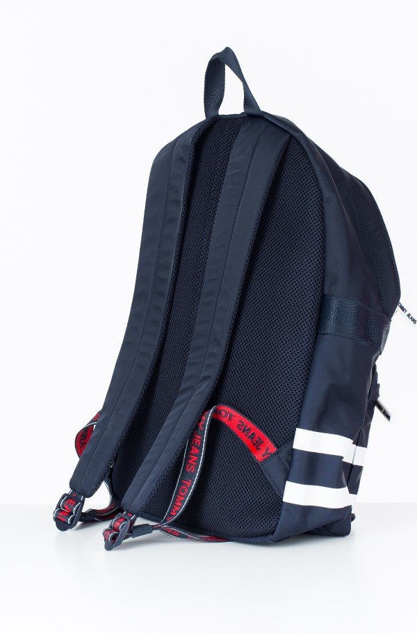 TJ VARSITY CLASSIC BACKPACK-hover