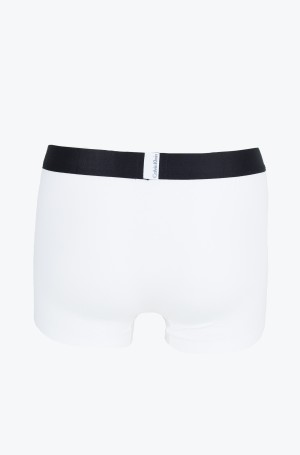 Boxers 000NU8655A-2