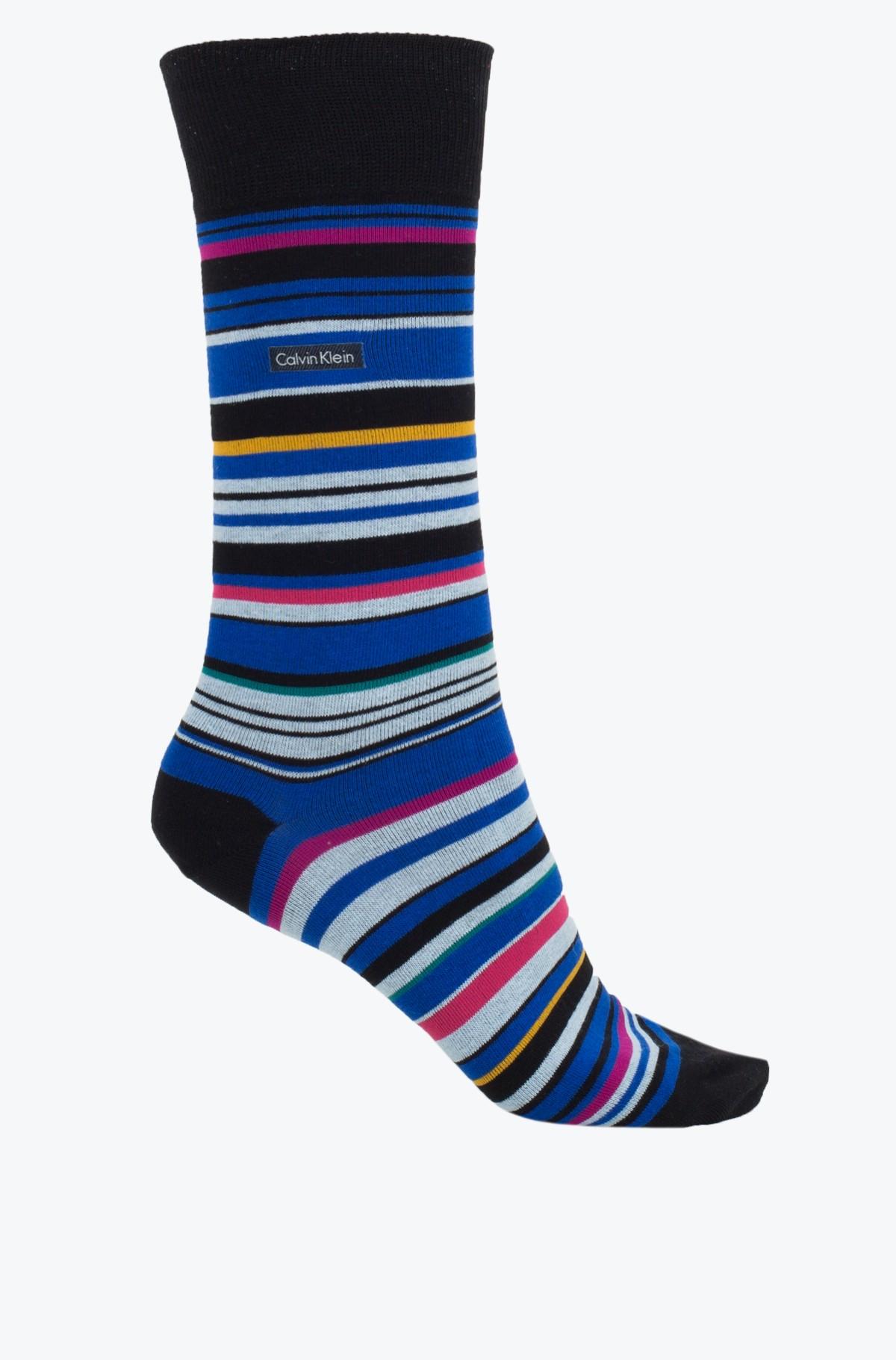 Socks ECP232-full-1