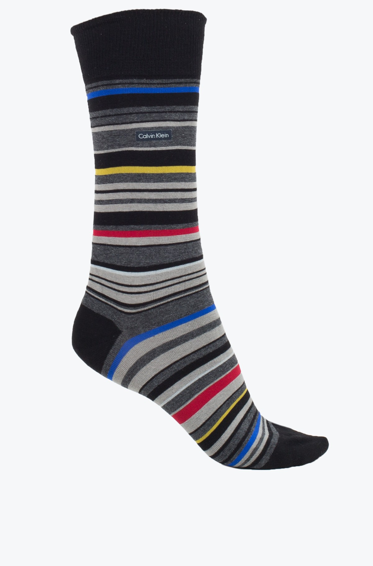 Socks ECP232-full-1