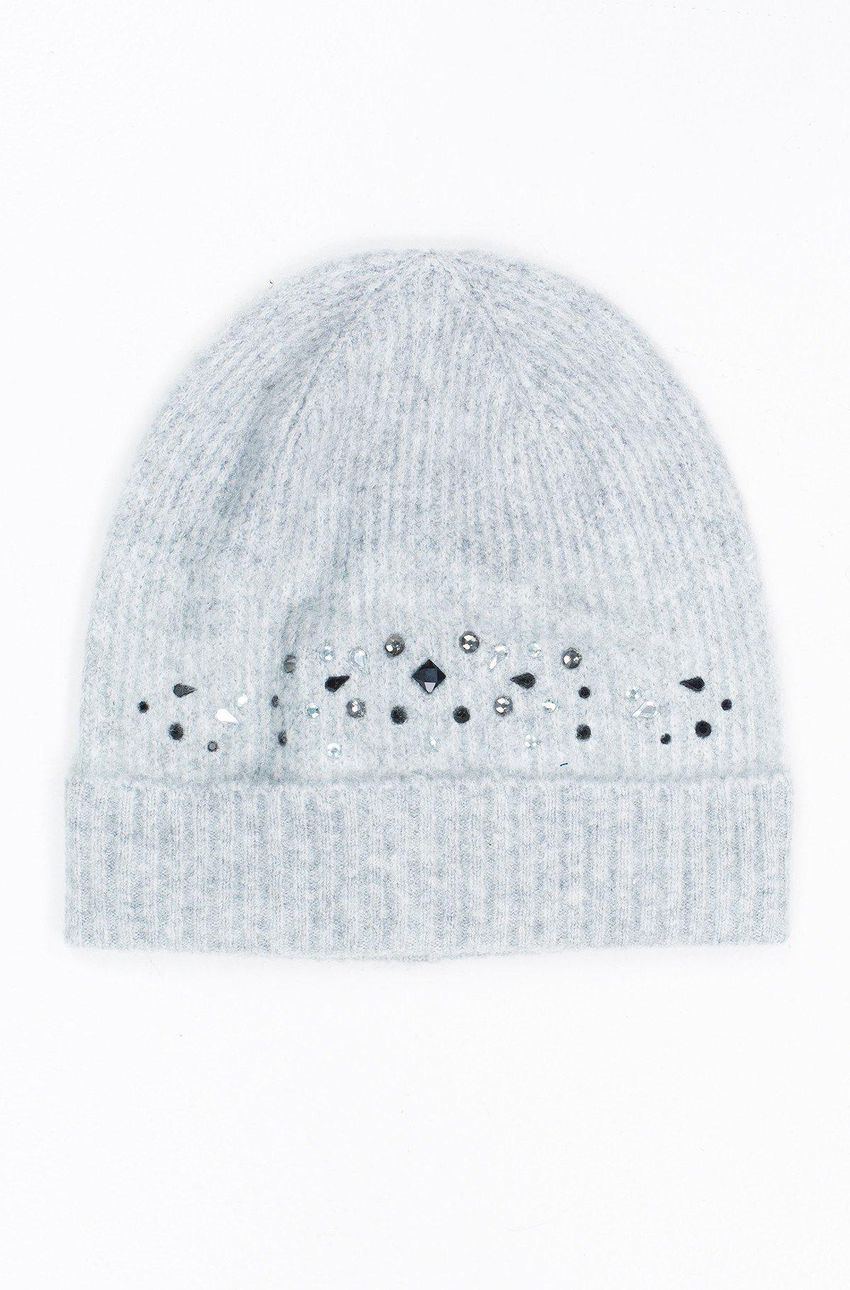 Müts 1006619-full-1