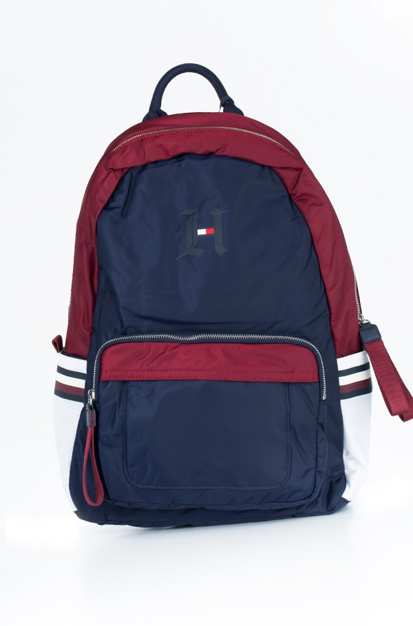 LEWIS HAMILTON SPORT BACKPACK