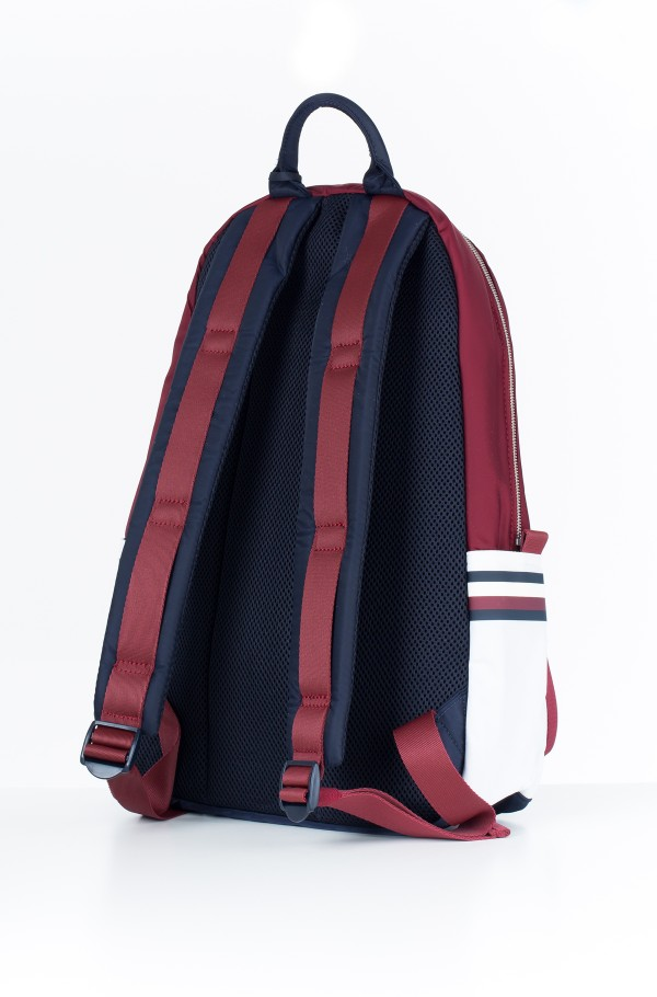 LEWIS HAMILTON SPORT BACKPACK-hover