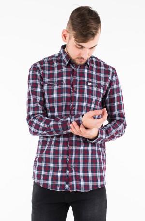Marškiniai 1005865-1