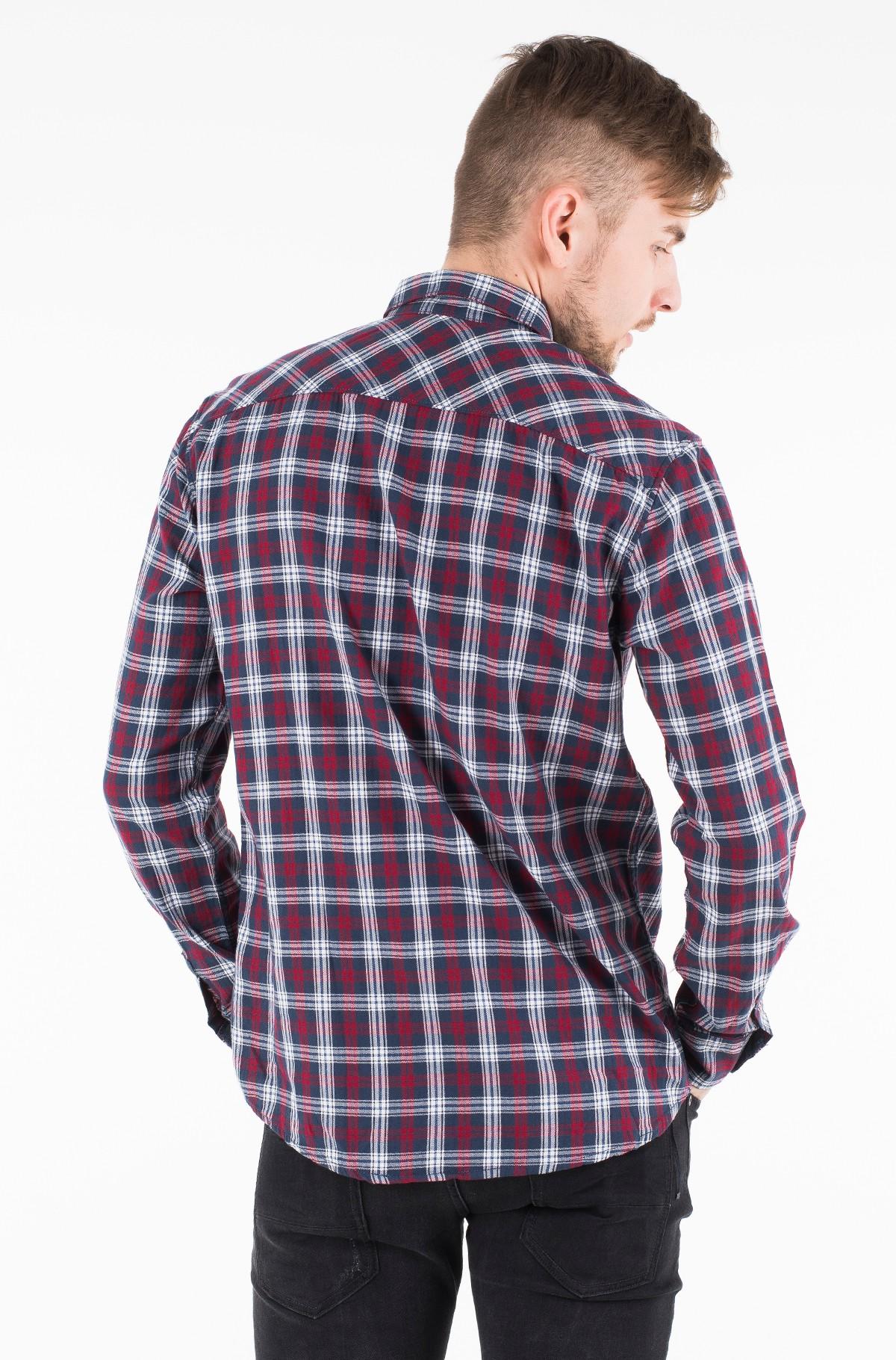 Marškiniai 1005865-full-2