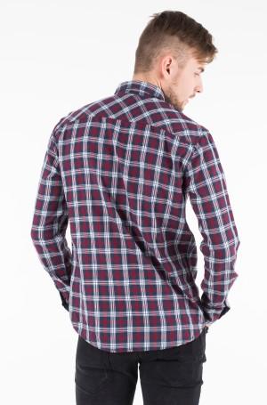 Marškiniai 1005865-2