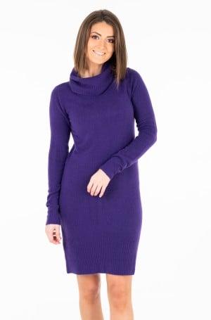 Kootud kleit 1006749-1