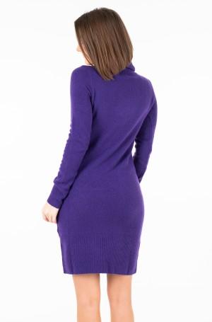 Kootud kleit 1006749-2