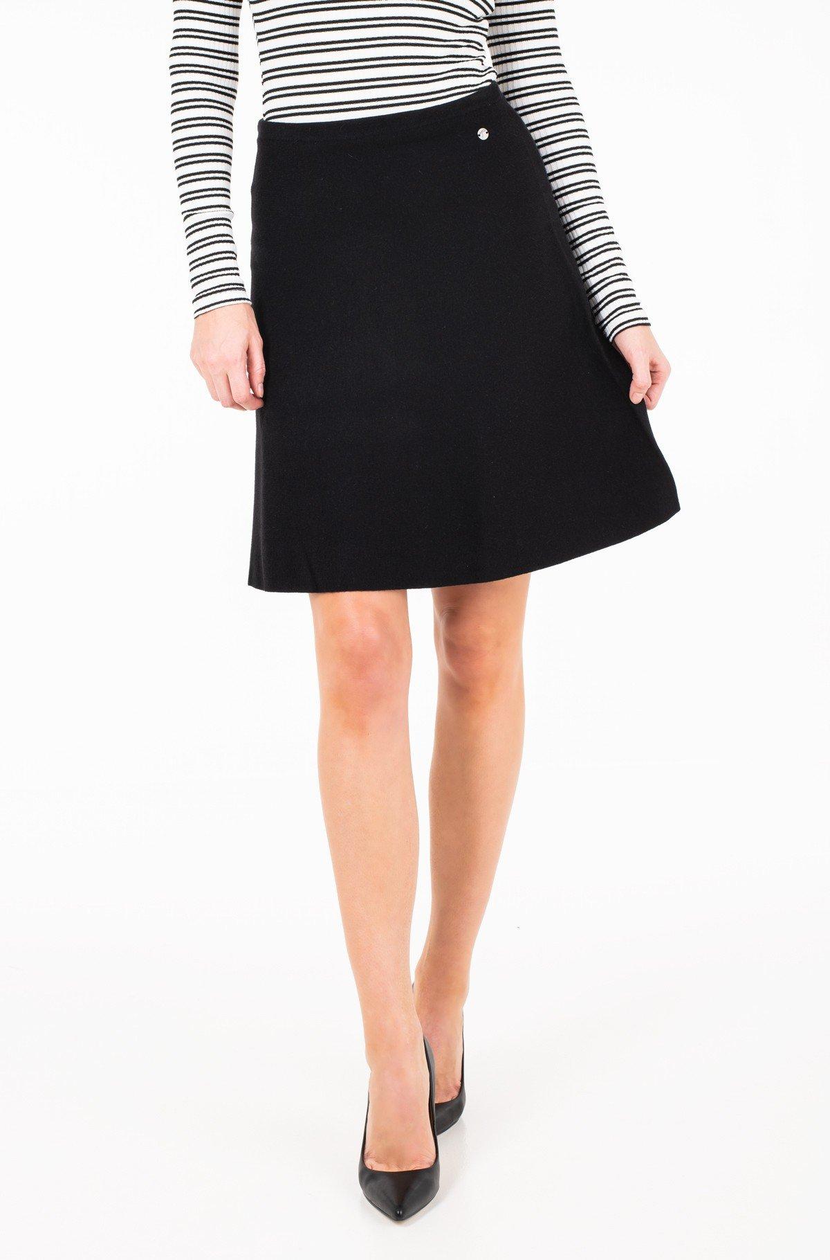 Skirt 1007425-full-1
