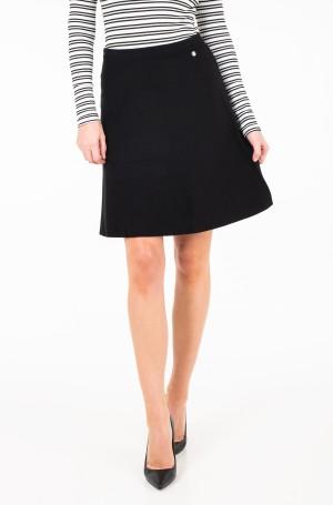 Skirt 1007425-1