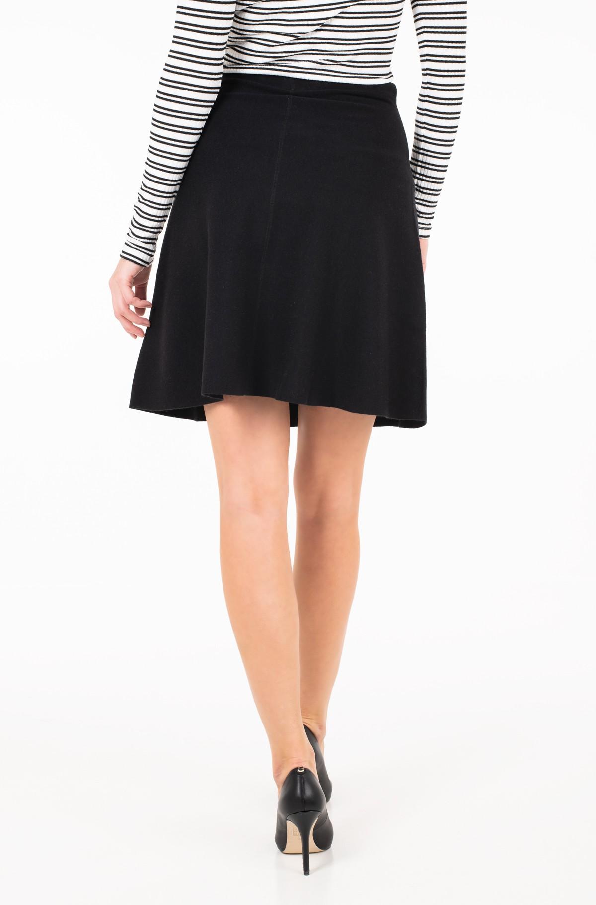 Skirt 1007425-full-2