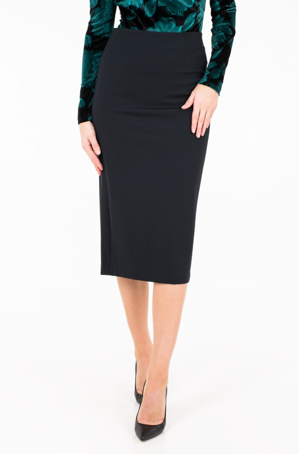 HATIA PENCIL SKIRT