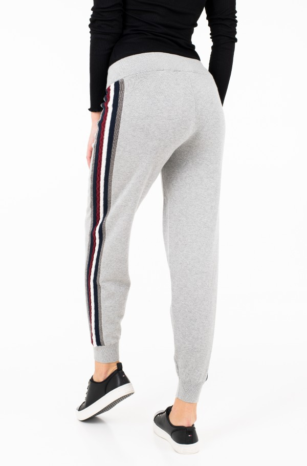 ICON TARAH SWTR PANT-hover