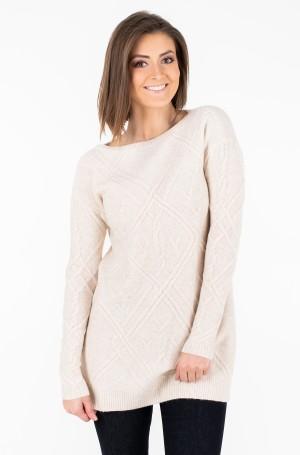 Sweater 1006604-1