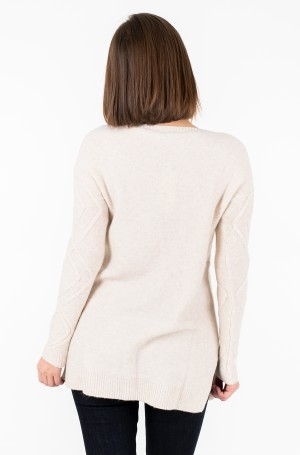 Sweater 1006604-2