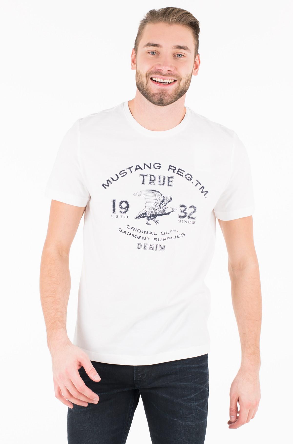 Marškinėliai 1006677-full-1