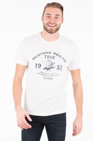 Marškinėliai 1006677-1