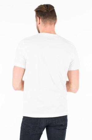 Marškinėliai 1006677-2