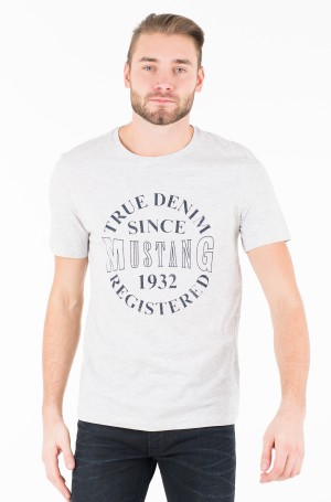 Marškinėliai 1006678-1