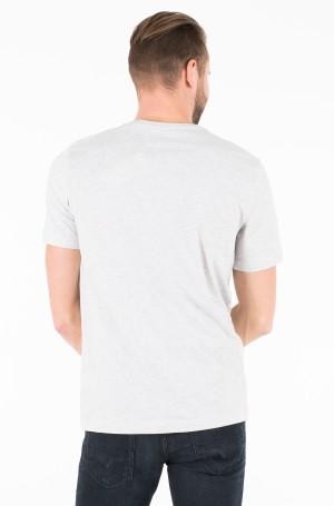 Marškinėliai 1006678-2