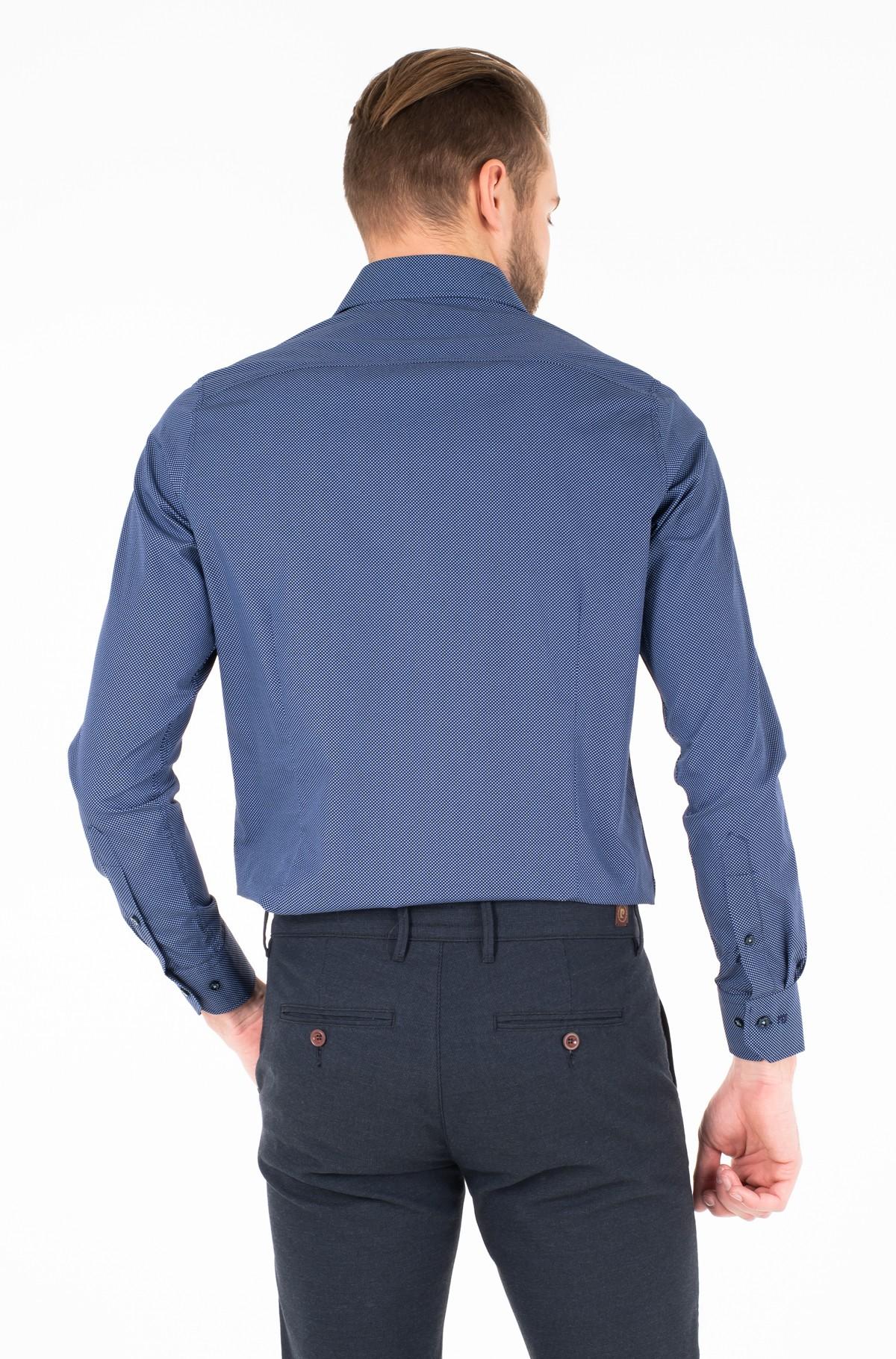 Marškiniai 5799-26453-full-2