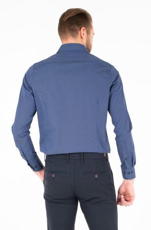 Marškiniai 5799-26453-2