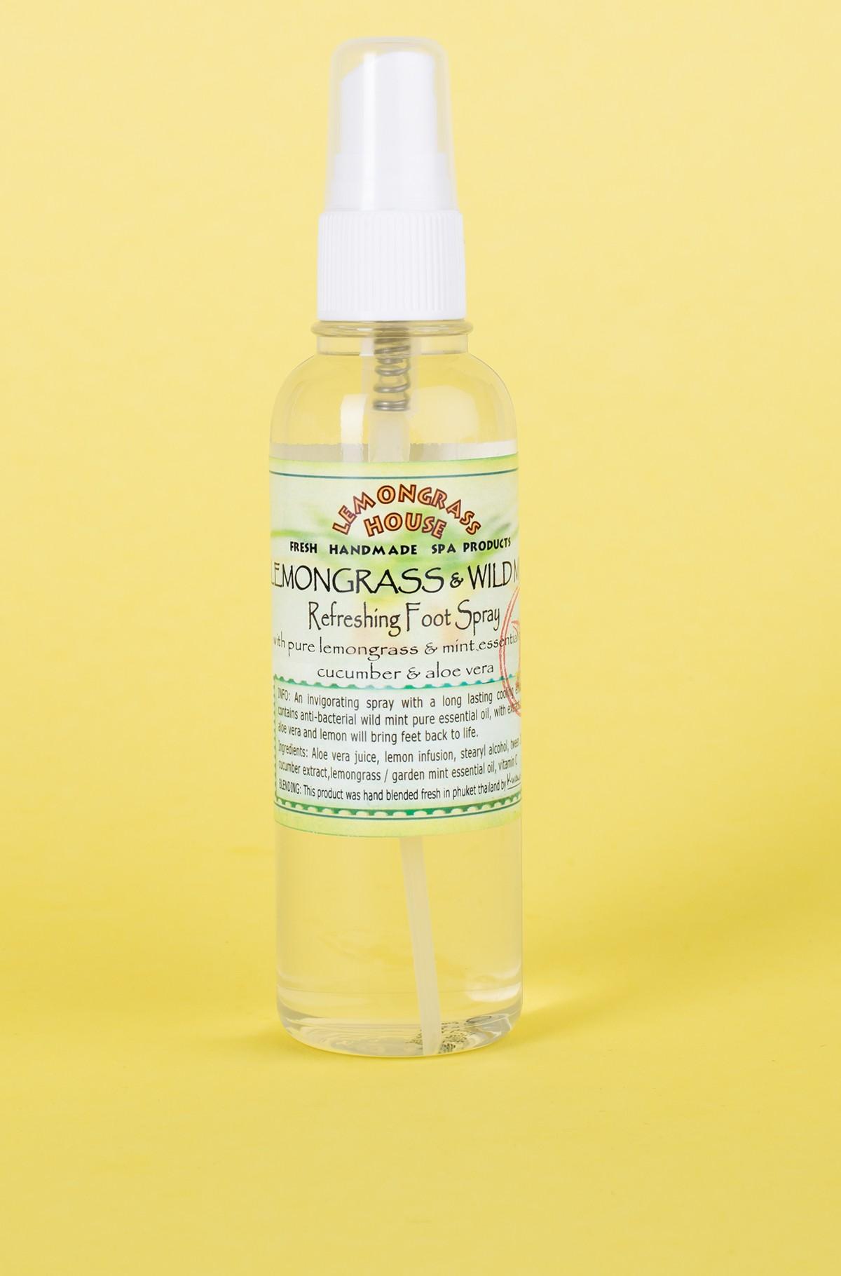 Jalasprei Lemongrass/Mint-full-1