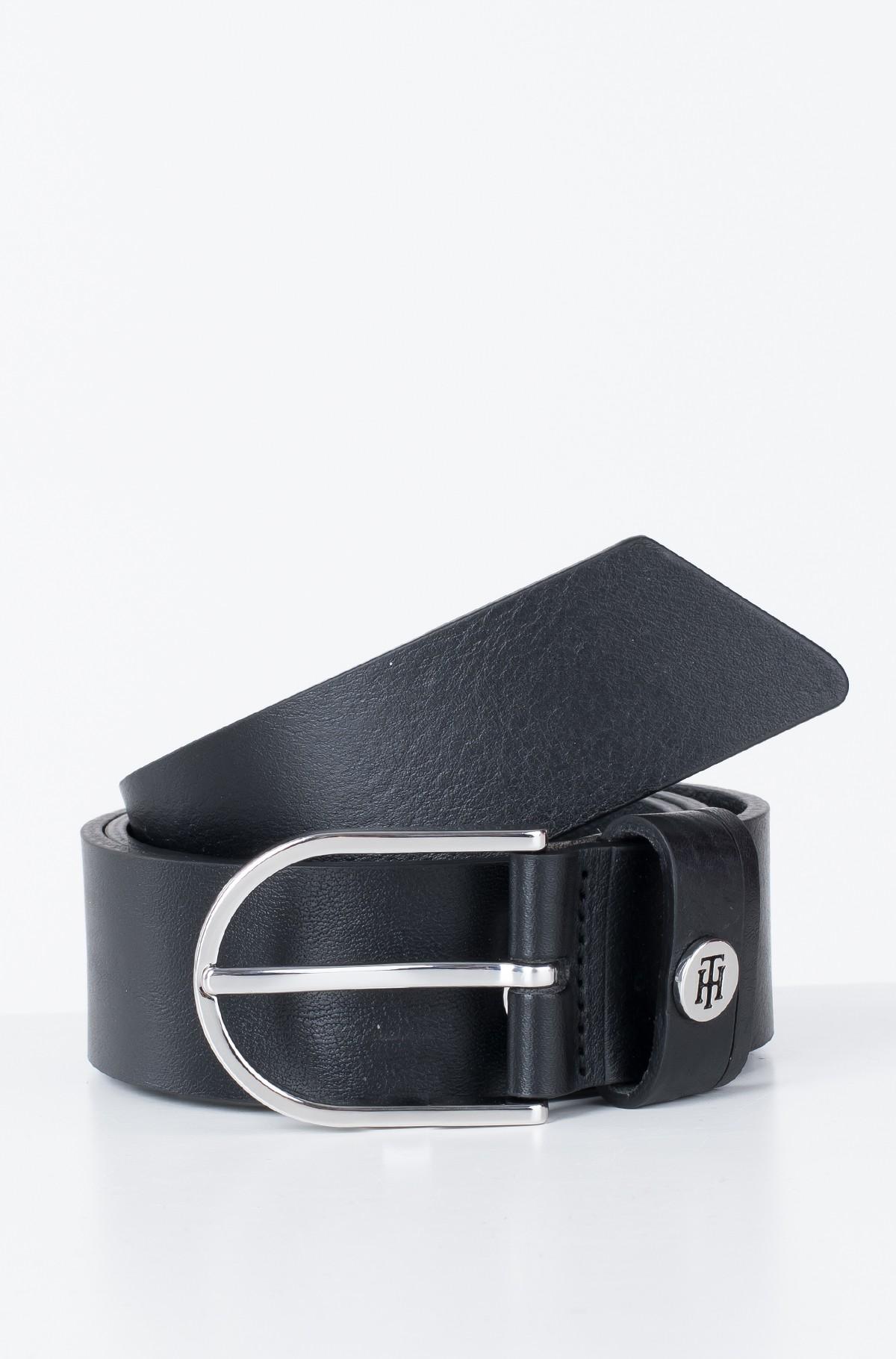 Vöö Classic Belt 3.5-full-1