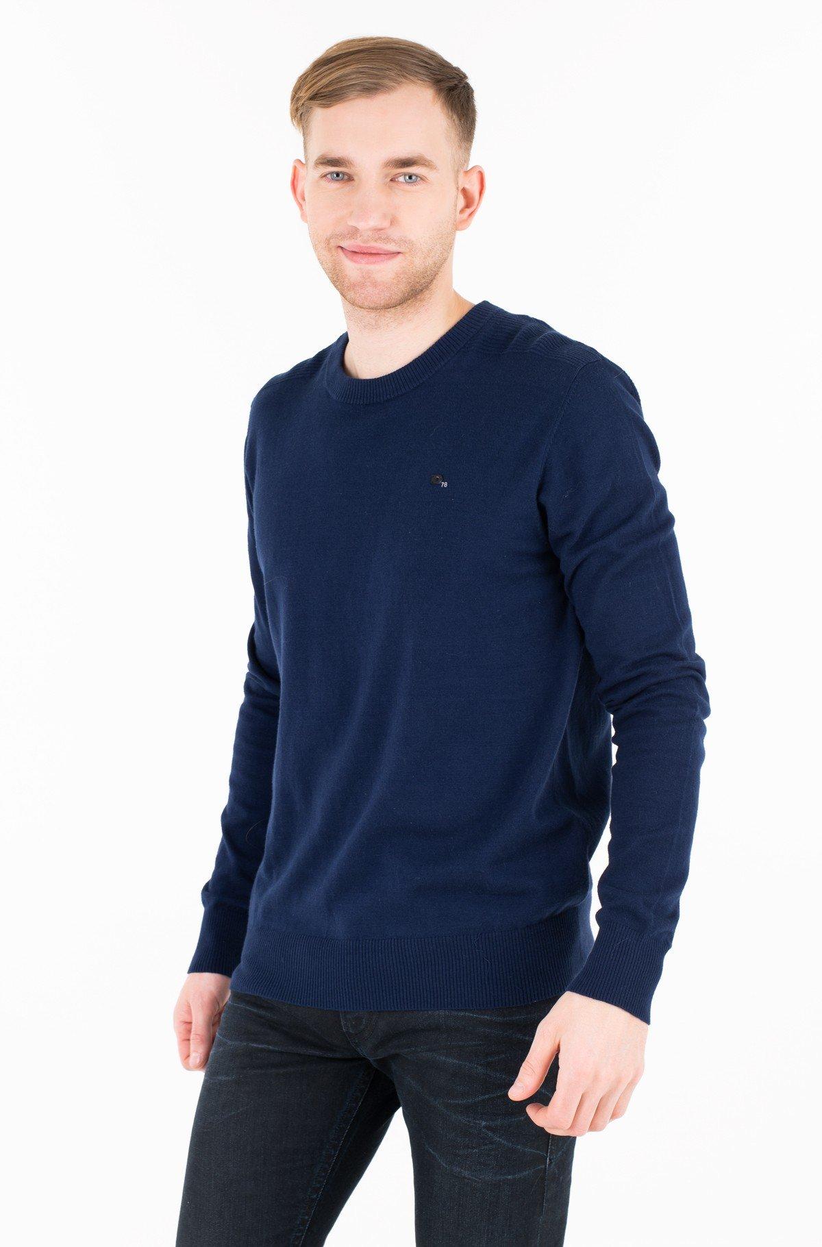Sweater K-Pablo-full-1