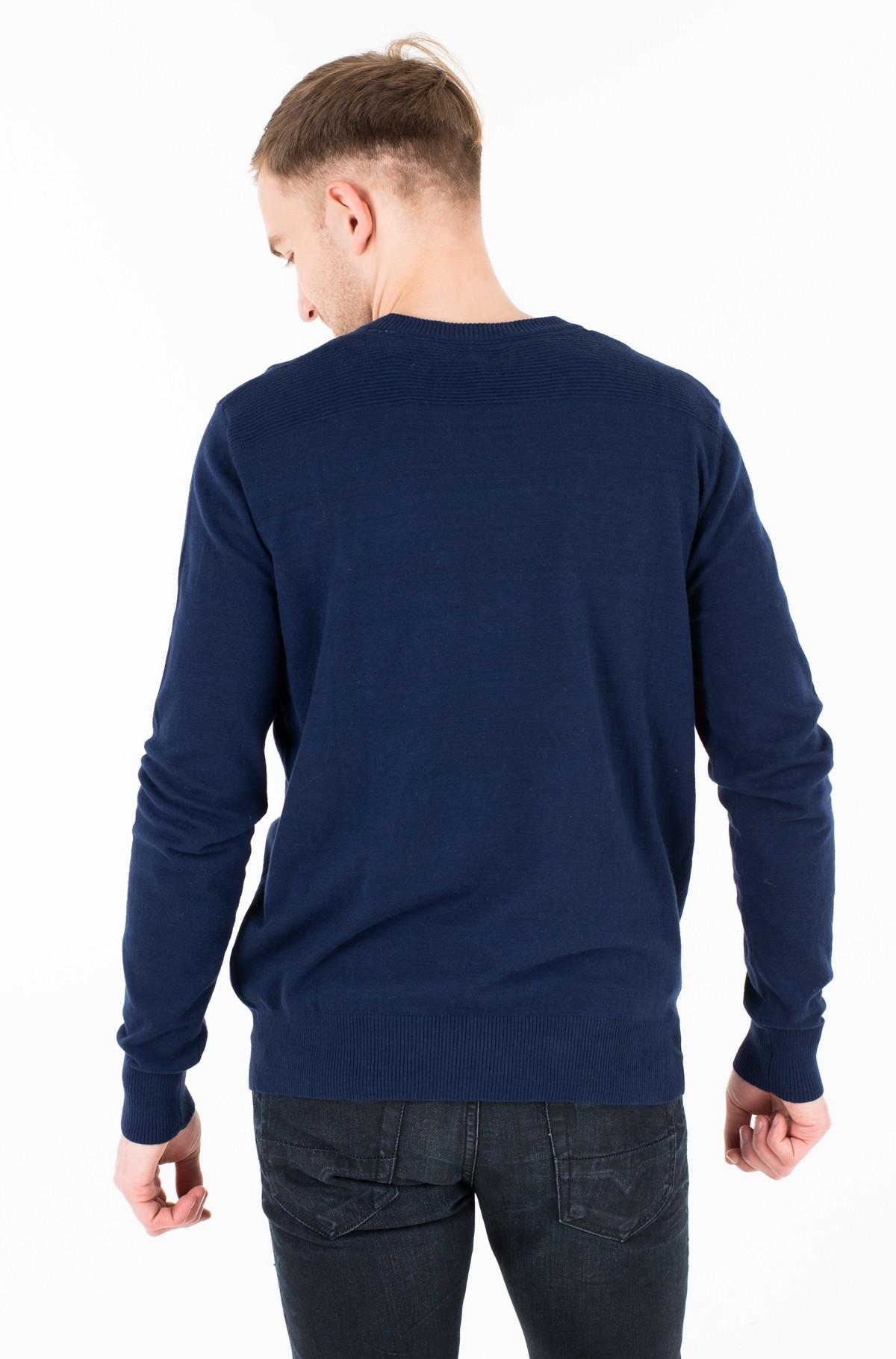 Sweater K-Pablo-full-2