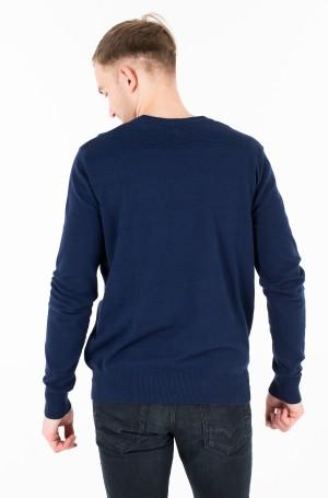Sweater K-Pablo-2