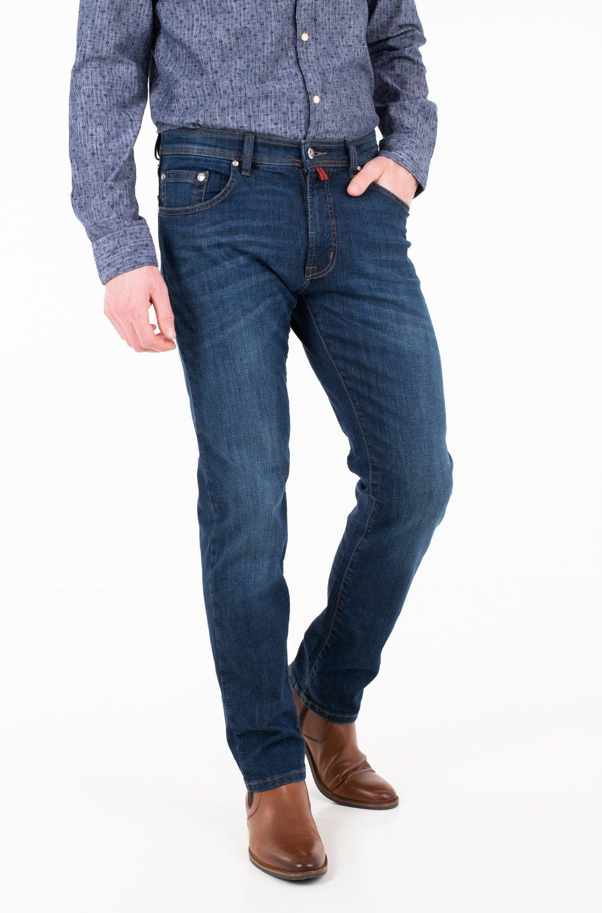 Džinsinės kelnės 31961-full-1