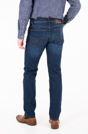 Džinsinės kelnės 31961-2