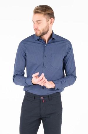Marškiniai 5799-26453-1