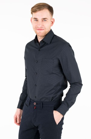 Shirt 5799-26453-1
