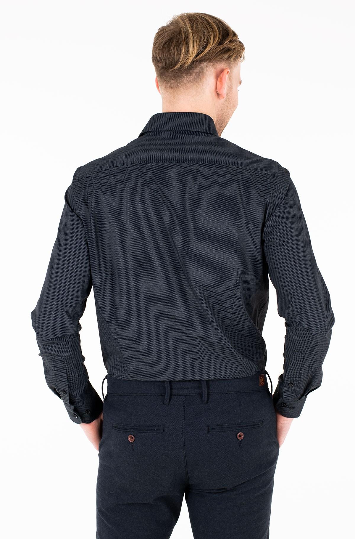 Shirt 5799-26453-full-2