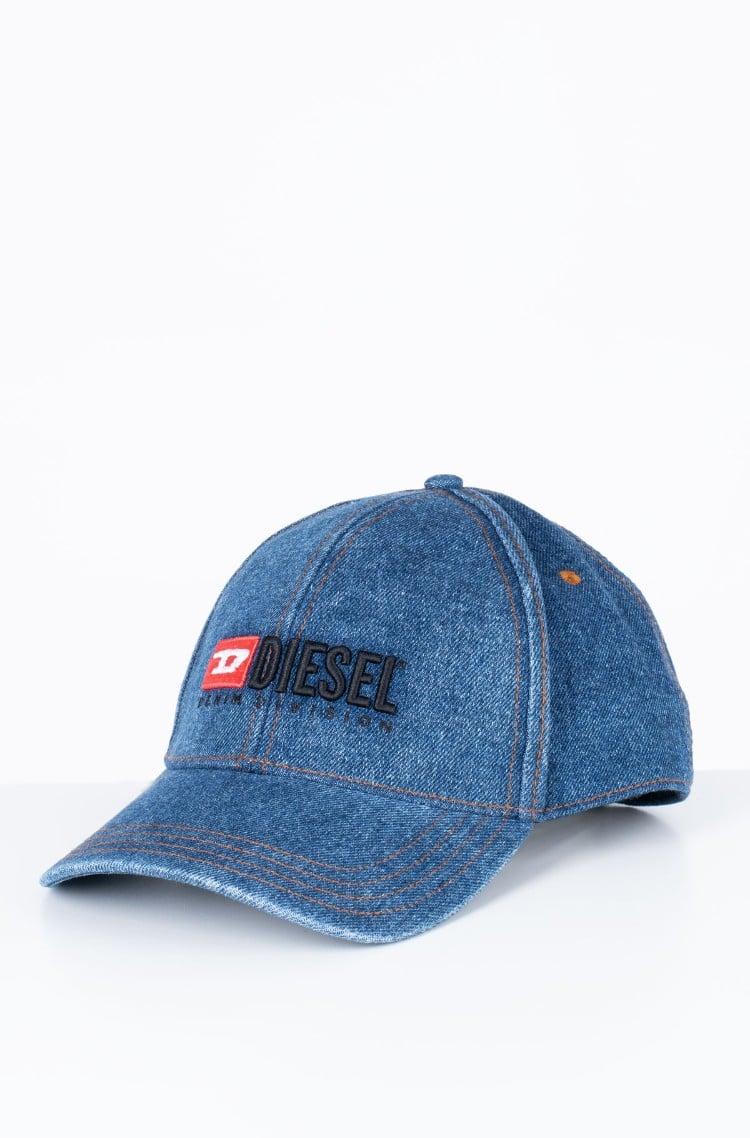 26df5fa8e2ad5 Blue 2 Cap 0WATB CNICE HAT Diesel
