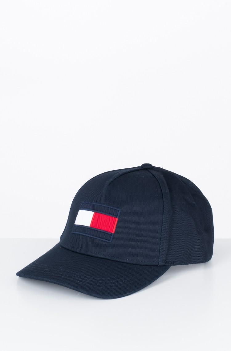 56a0c1df Cap Flag cap Tommy Hilfiger, Mens Hats   Denim Dream E-pood