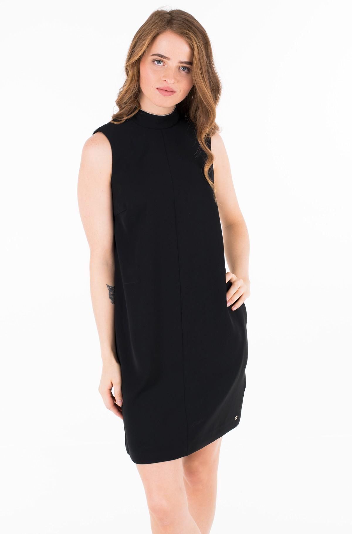 Kleit AOMAME DRESS NS-full-1
