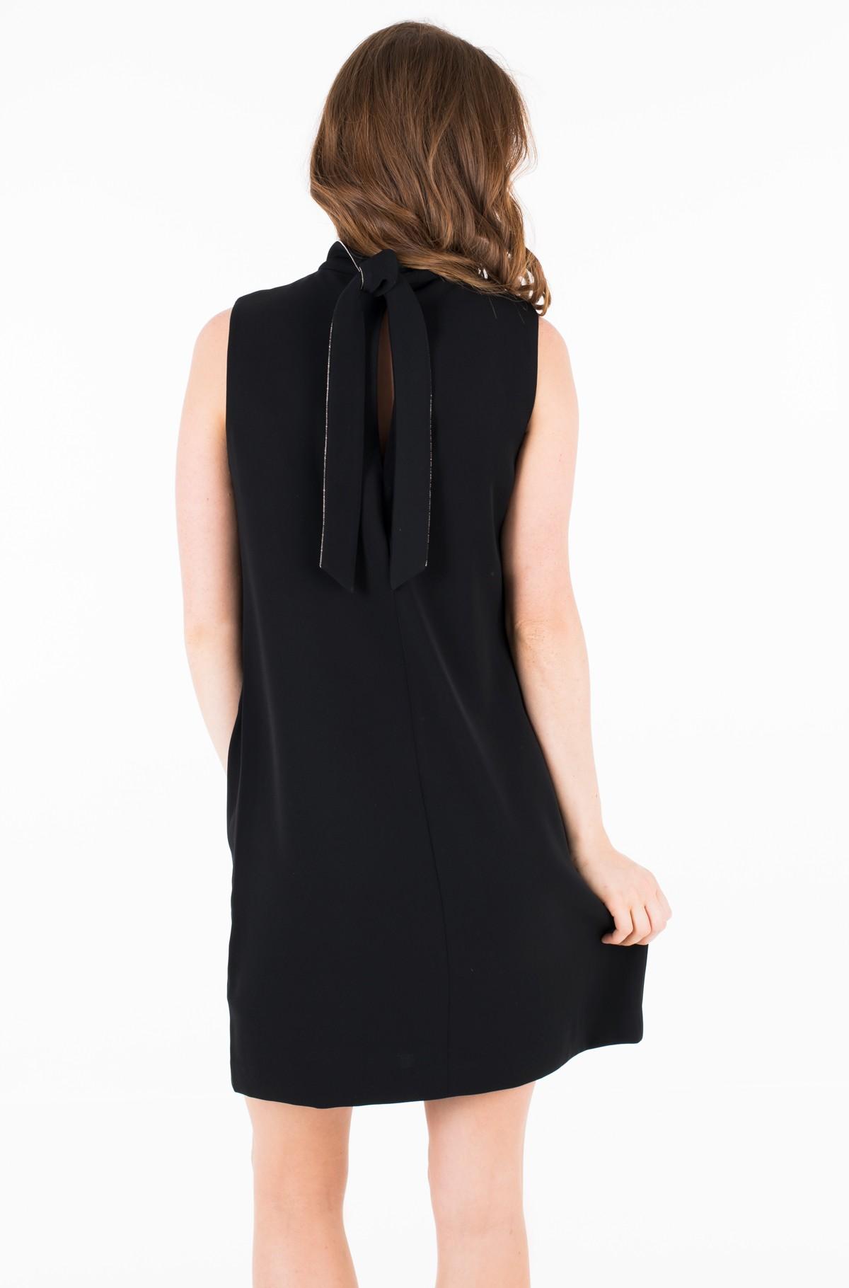 Kleit AOMAME DRESS NS-full-2