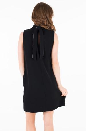 Kleit AOMAME DRESS NS-2