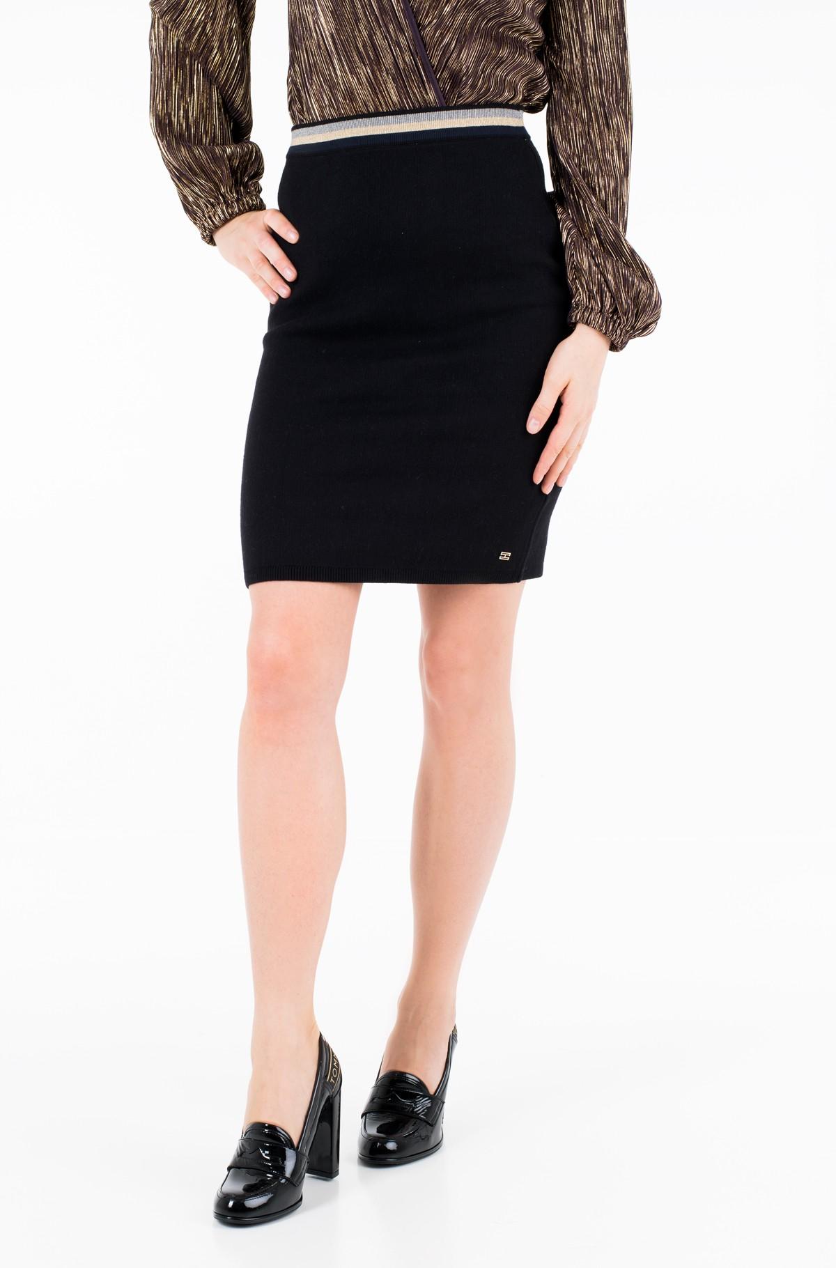 Seelik Phebe skirt-full-1