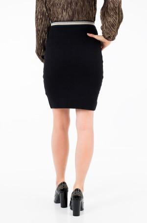 Seelik Phebe skirt-3