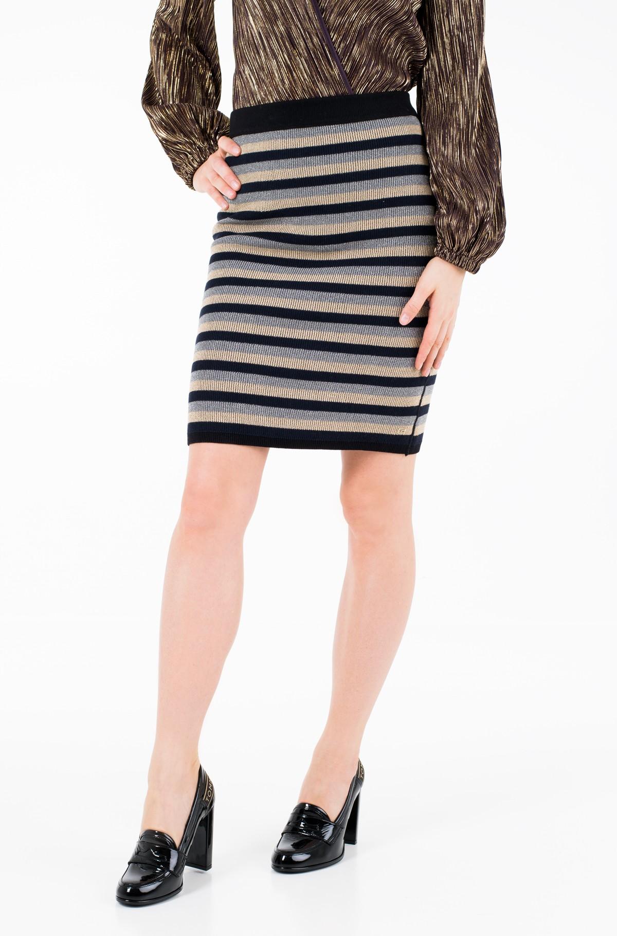 Seelik Phebe skirt-full-2