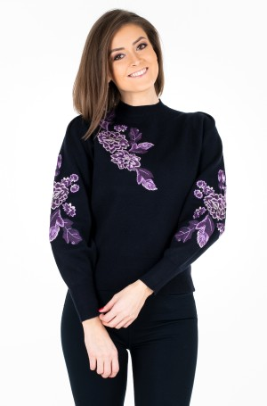 Sweater LIAS/PL701411-1