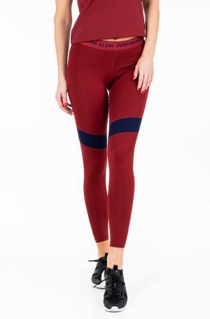 Sports pants 00GWS8L630-1