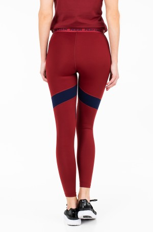 Sports pants 00GWS8L630-2